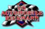 Logo von Automobile Riekmann