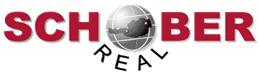 SCHOBER REAL ImmobilienvermittlungsgmbH | Immobilienvermittlung