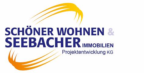 Schöner Wohnen Seebacher Immobilien / Ebentalerstrasse 140