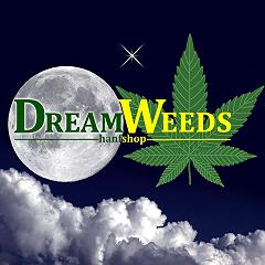 Sejo Dw Og ( Dreamweeds )