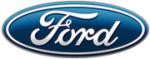 Logo von Autowelt Sintschnig GmbH