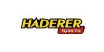 Sport Haderer