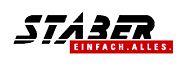 Logo von Autohaus Staber