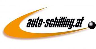 Logo von Autohandel Schilling