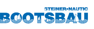 Steiner Nautic Bootsbau