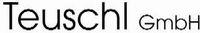 Logo von Autohaus Teuschl GmbH