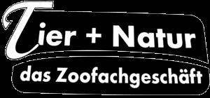 Tier & Natur Das Zoofachgeschäft