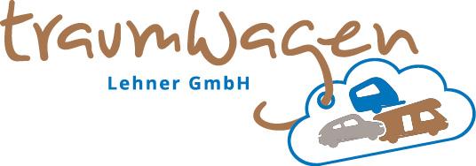 Traumwagen Lehner GmbH