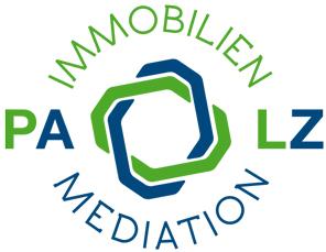 Immobilien & Mediation Palz
