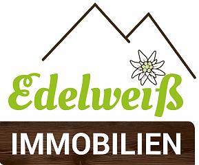 Edelweiß Immobilien / Karl Lassacher Einzelunternehmen