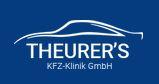Theurers KFZ-Klinik GmbH