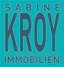 Sabine Kroy Immobilien