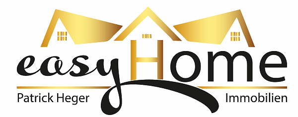 easyHome Immobilien