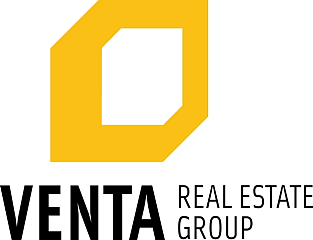 VENTA Real Estate Group