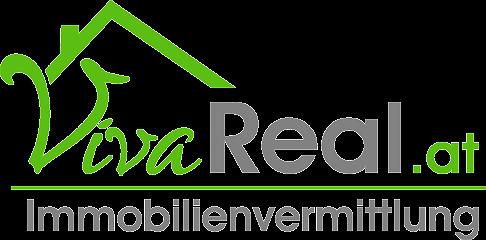 VivaReal GmbH