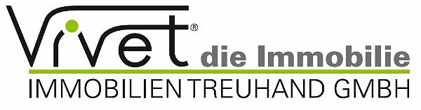 Vivet Immobilien GmbH