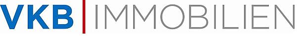 VKB-Immobilien GmbH