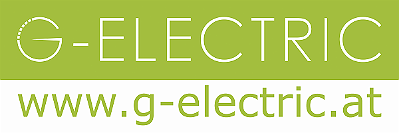Logo von G-Electric