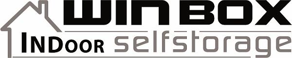 WIN Liegenschaftsverwaltungs GmbH