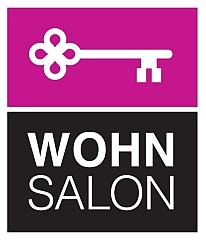 Wohnsalon Immobilien GmbH