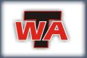 WAT Handels GmbH
