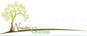 WunderGarten Gartengestaltung