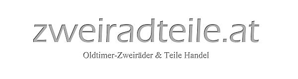zweiradteile.at Oldtimer-Zweiräder & Teile Handel