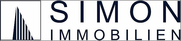 Simon Immobilien