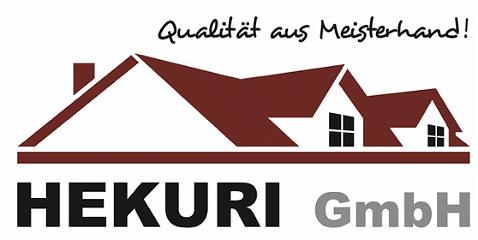 HEKURI GmbH ZiegelmassivHäuser