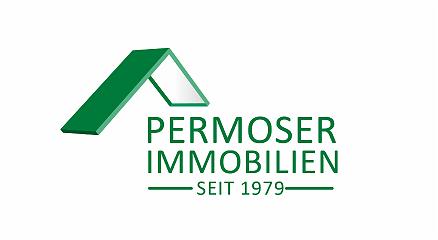 Immobilien Permoser Ges.m.b.H.