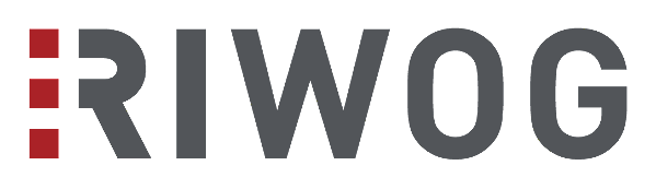 RIWOG Real Estate Management GmbH