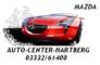 Auto Center Hartberg