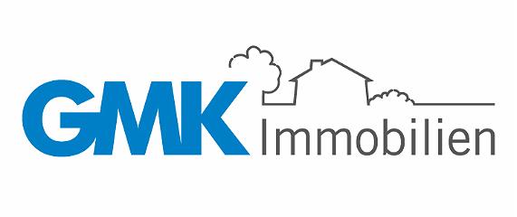 GMK Immo KG