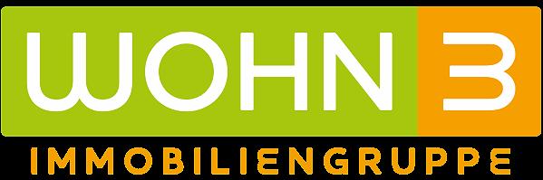 Wohn3 Team GmbH