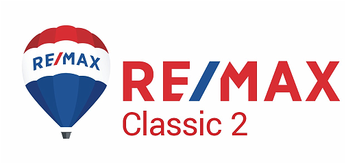 RE/MAX Classic 2 in Gleisdorf / Marchel & Partner Immobilien GmbH