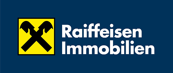 Real-Treuhand Ried im Innkreis / Real-Treuhand Immobilien Vertriebs GmbH