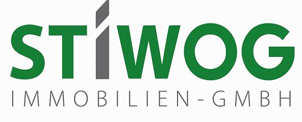 STIWOG Immobilien GmbH