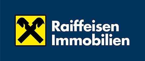 Real-Treuhand Linz / Real-Treuhand Immobilien Vertriebs GmbH