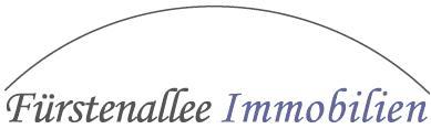 Fürstenallee Immobilien Dr. Stocker & Partner KG