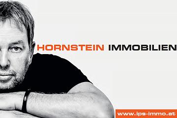 Hornstein Immobilien / M01063010
