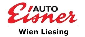Logo von Eisner Auto Süd