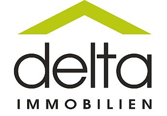 DELTA Immobilien Verwaltungs-, Vermittlungs-, Verwertungsgesellschaft m.b.H