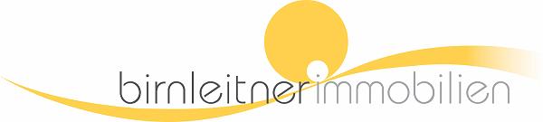 Birnleitner Immobilien GmbH
