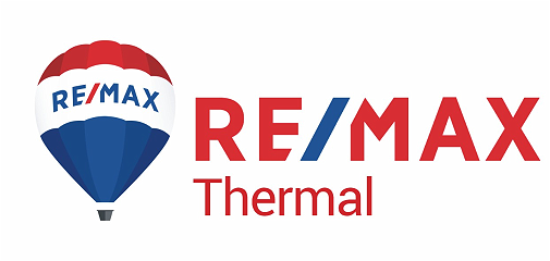 RE/MAX Thermal in Neudau / EW - Neudau Kottulinsky KG