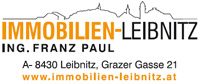 Immobilien-Leibnitz