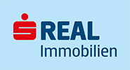 Dieter Kandut - Immobilien, Franchisepartner s REAL