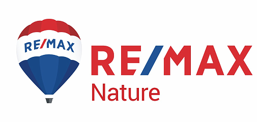RE/MAX Nature 1 in Liezen / Zechmann Immobilien GmbH
