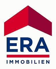 ERA ImmobiliDea GmbH