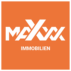 Maxxx Immobilien / RL Immo GmbH