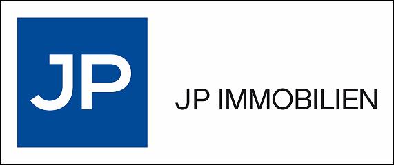 JP Immobilien / 1060 Wien, Lehargasse 7